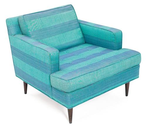 Lounge Chair Treadwaygallery.com