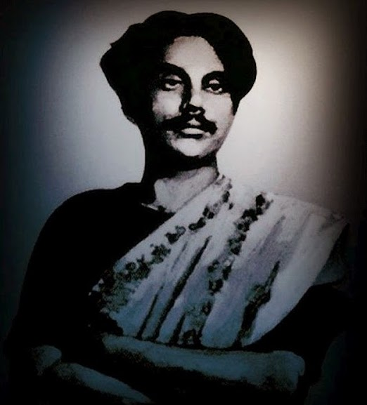 Kazi Nazrul Islam 115 Birthday Celebration 2014 ~ Charming collection ... I Am Quiet Quotes