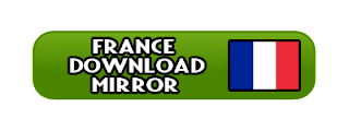 Texas holdem poker chips generator v6.2 hack tool free download
