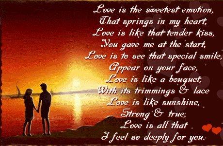 ellocodevh romantic love letters love letters 460x300
