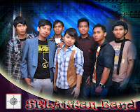 Selattan+Band.jpg