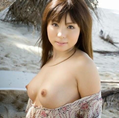 best nude selfies