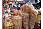 Makanan Tradisional Tanah Datar