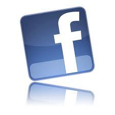 Sono anche su facebook!