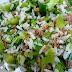 Greeny Fried Rice