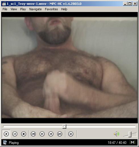 sexs porno italiano sborra porno