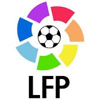 Prediksi Skor Valencia vs Sevilla 13 Januari 2013 Liga Spanyol
