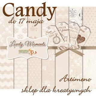 http://artimeno.blogspot.com/2014/05/wyjatkowe-candy.html