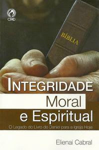 Livro do Trimestre On Line