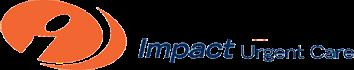 Impact Urgent Care