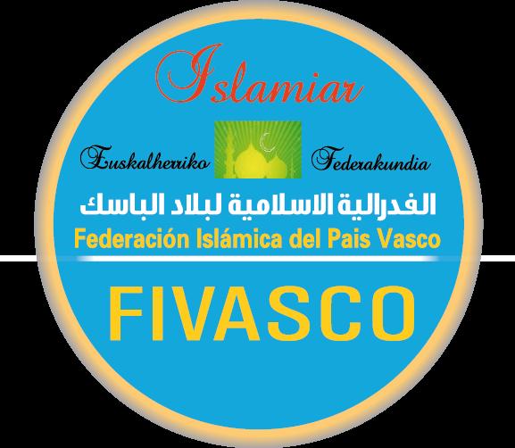 FIVASCO