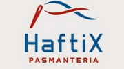 Haftix