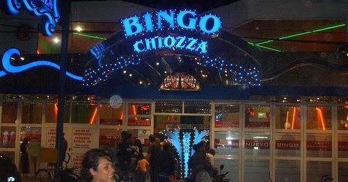 casino paysafecard argentina