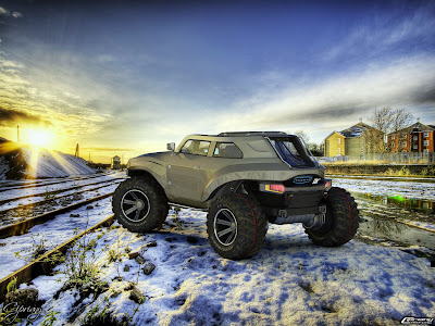 hummer-hb-concept-renderings-large-strong-car