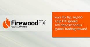 bonus deposit 20 persen firewoodfx