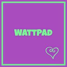 http://www.wattpad.com/user/JenniferJoyceWrites
