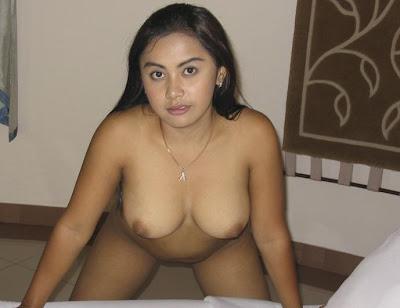 tante susu montok, tante toket montok, tante bugil, http://nafsubos.blogspot.com/