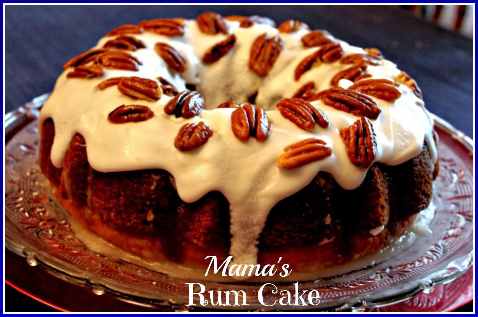 rum+cake+I.jpg