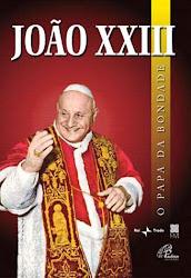 Baixe imagem de João XXIII: O Papa da Bondade (Dual Audio) sem Torrent