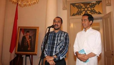 KPK periksa calon menteri Jokowi JK, KPK Kesulitan mentelusuri rekam jejak harta kekayaan calon menteri Jokowi