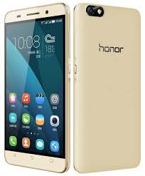 smartphone/ htc desire/ zte/ sony ericsson/ mobile phone/ honor 4x/ htc phones/ cell phone/ best smartphone/ mobiles/ mobile store/ spice mobile/ cell phones/ huawei phones/ huawei ascend/ huawei honor 4x/ mobile price/ huawei mobile/ latest mobile phones/cheap phones/ compare mobile phones/ best mobile phone/ htc mobile phones/ zte blade/ zte phones/ sony phones/ unlocked phones/ compare phones/ phones for sale/ sony mobile phones/ htc hd2/ huawei tablet/ smartphone dual sim/ cheap mobile phones/ cheap smartphones/ best phone/ smartfone/ htc incredible s/ dual sim phones/ dual sim smartphone/ smartphone 4g/ vivo smartphone/ smartphone huawei/ huawei smartphone/ cell phones for sale/ cheap cell phones/ tablet huawei/ tablet phone/ best smartphones/ huwai/ huawai/ best phones/ hawei/ huawei phone/ mobile phone comparison/ htc smartphone/ htc desire z/ 3g mobile/ smartphone reviews/ top smartphones/ latest phones/ honor 4x review/ top 10 mobile phones/ modem 3g/ compare cell phones/ alcatel phones/ smartphone comparison/ huwei/ huawei honor 4x specs/ huawei honor 4x spec/ huawei honor 4x unboxing/ ideos huawei/ huawei honor review techradar/ huawei u8220/ huawei honor camera review/ huawei x5/ huawei honor 4x reviews/ huawei honor features/ all huawei/ huawei u8800 ideos x5/huawei honor review/ honor review/ huawei honor specifications/ huawei features/ huwaei/ huawei honor 4x review/ huawei e122/ huawei honor reviews/ huawei ideos s7 slim/ huawei s7/ huawei u8800/ all huawei phone/ huawei g7010/ huawei ideos u8150/ harga huawei honor 4x/ huawei u8150 ideos/ huawei honor 4x flipkart/ huawei honor 4x price/ huawei honor 4x price in india/ huawei honor 4x reviews/ huawei honor 4x specifications/ huawei honor 4x lollipop/ huawei honor 4x spec/ huawei honor 4x flip cover.