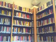Cultura e Leggende, Recensioni Libri