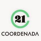 COORDENADA 21 -  MIEMBRO ASOCIADO CIDI
