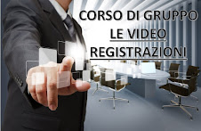 VIDEO CORSO HEIKIN-ASHI