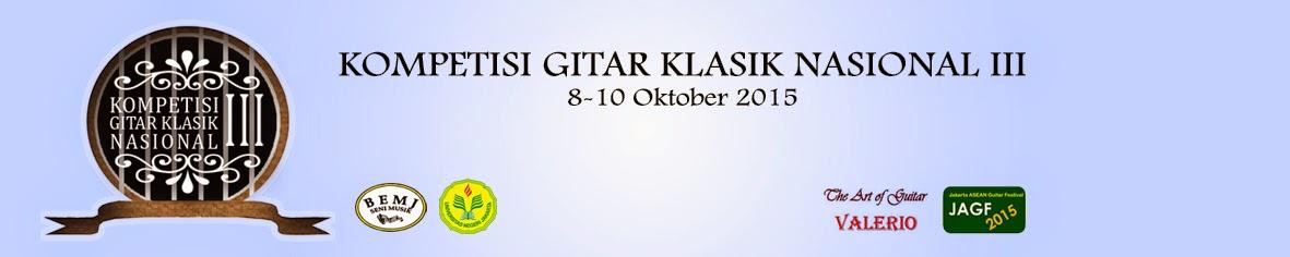 KGKN III