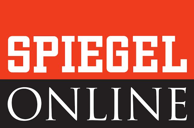 Άρθρο - έκπληξη του Spiegel υπέρ της Ελλάδας