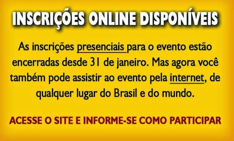http://www.ufo.com.br/ufologiapr/