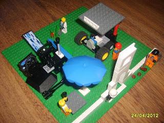 El robot de ataque (Modulo trituradora) Robot+de+ataque+%2528Modulo+trituradora%2529+004