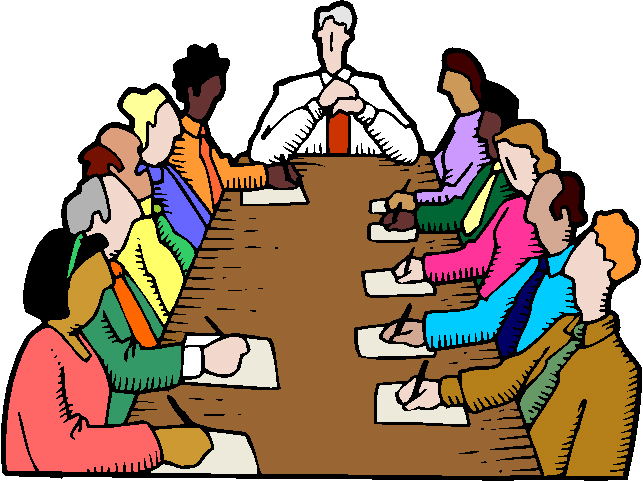 Japan cultures japanese business etiquette and greetings the meetings normally proceed by long and non business conversation in japan this is because it is an essential element of building relationship with each m4hsunfo