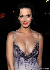 Katty-Perry-hot-singer-images-3