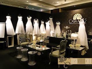 thiago calil,  casa assuf , work shop inesquecivel casamento