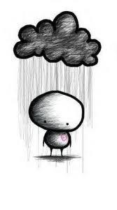 Bahasa Melayu Seperti Hujan Jatuh Ke Pasir