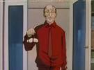 assistir - GTO – Great Teacher Onizuka - 24 - online