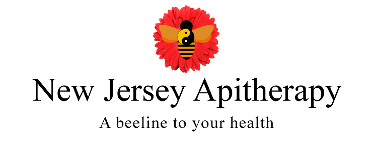 New Jersey Apitherapy