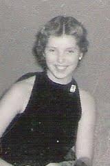 Janice Lowe