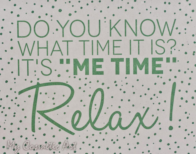 Relax para llevar, la Birchbox de Edición Limitada