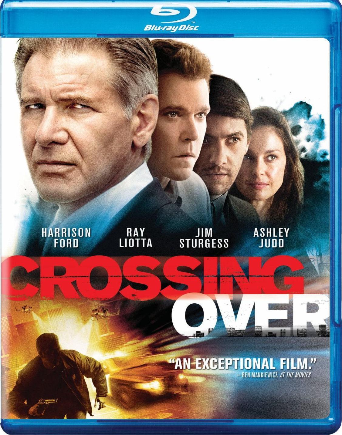 http://3.bp.blogspot.com/-M-ixaNx-I8U/TkQK76MFlrI/AAAAAAAABF4/D5hq92iqIsk/s1600/crossing-over.jpg