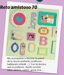 Reto nro 70