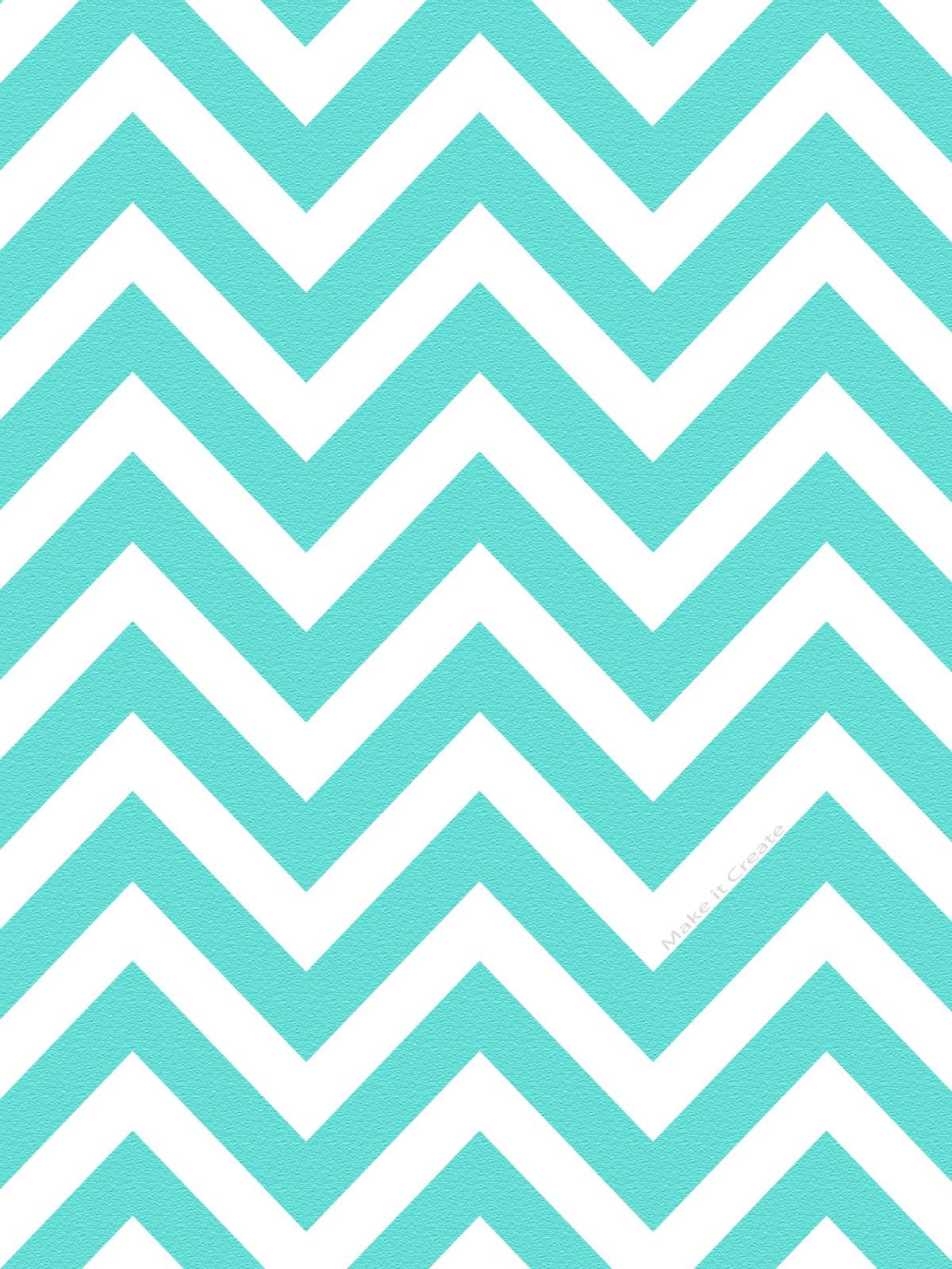 Most Inspiring   Wallpaper Home Screen Pinterest - IpadChevronTexture1  Picture_293965.jpg
