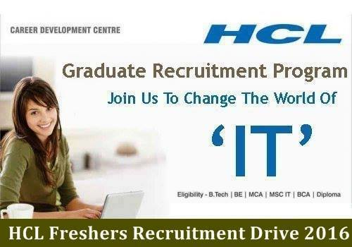 openings in tcs for manual testing