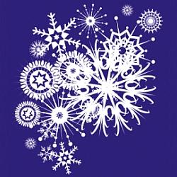 http://3.bp.blogspot.com/-M-mjvwUCXSE/Vl7i4e4CVWI/AAAAAAAABGU/GvMyqe_988M/s1600/snowDance2.jpg