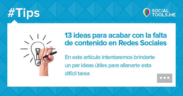 Ideas-para-acabar-con-la-falta-de-contenido-en-redes-sociales