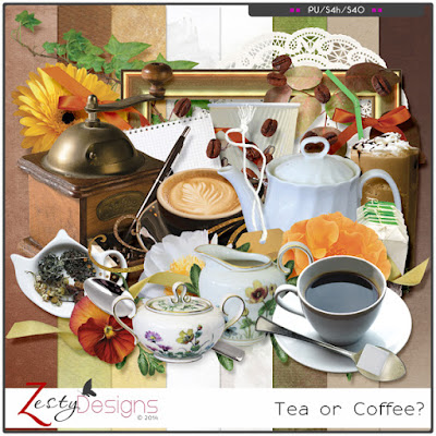 http://www.digitalscrapbookingstudio.com/personal-use/kits/tea-or-coffee/