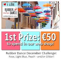December Challenge: