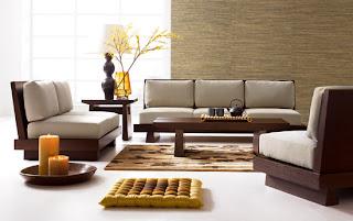 Pensando en comprar muebles para la sala taringa - Comprar muebles por internet ...