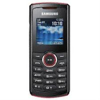 Cheap Unlocked Samsung Phones
